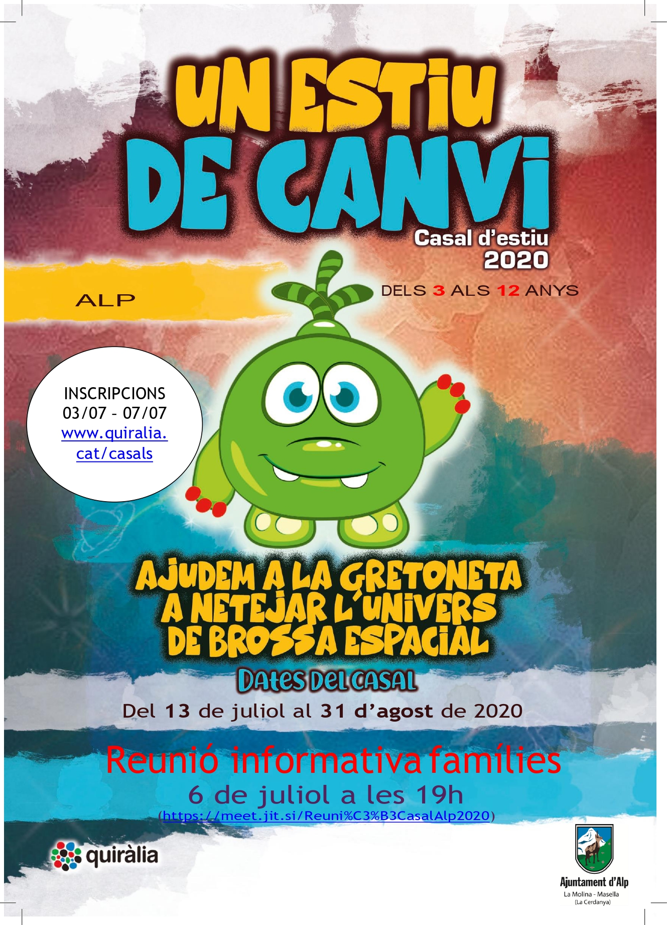 CARTELL CASAL 2020 - ALP_page-0001
