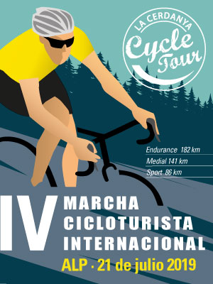 Cartel-LA-CERDANYA-CYCLE-CLUB-2019-300x400