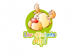 Llar d'infants Alpi
